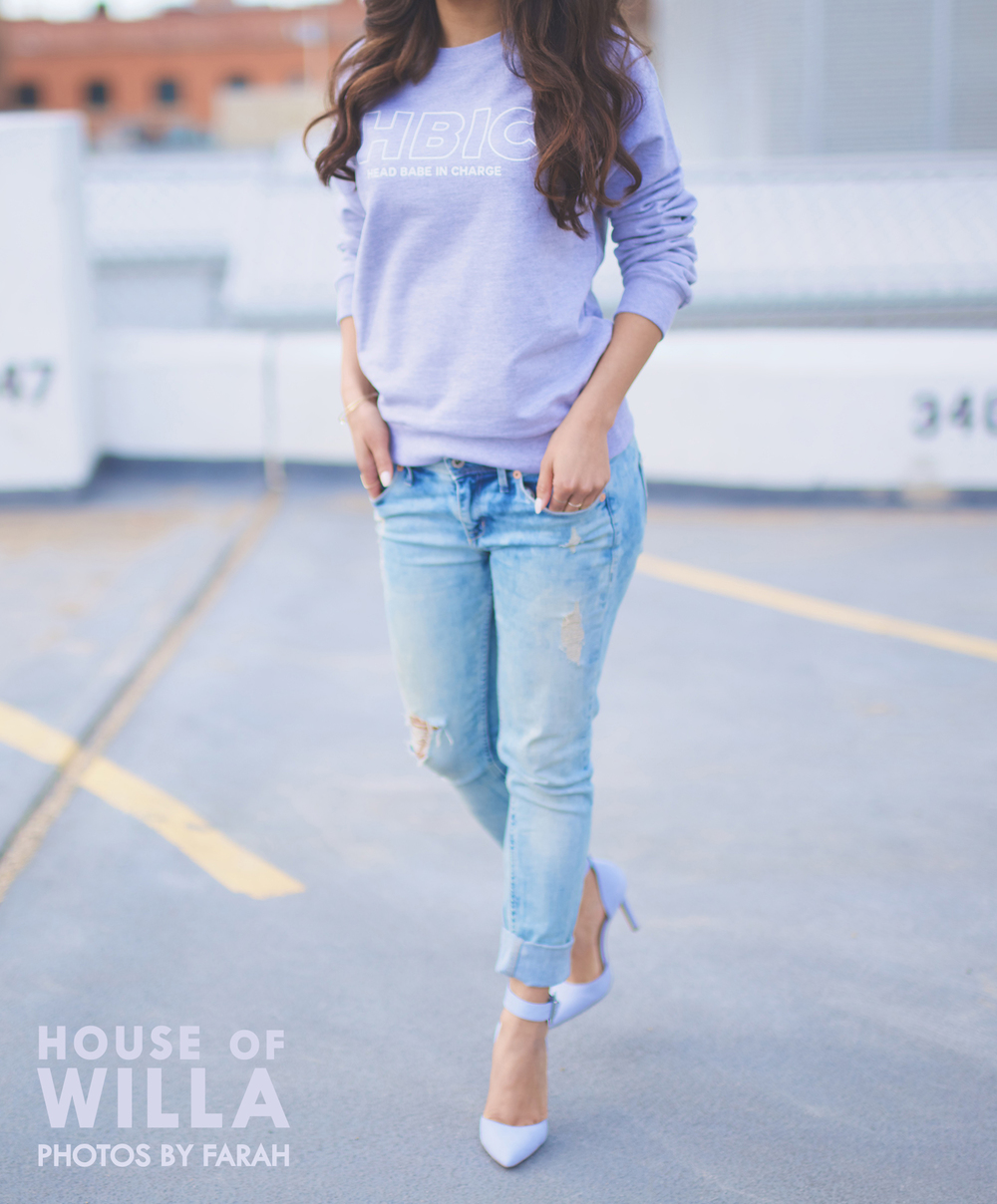 houseofwilla_hbic.jpg