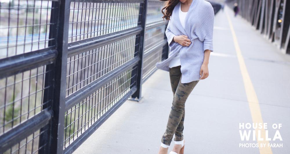 camo_jeans_houseofwilla.jpg