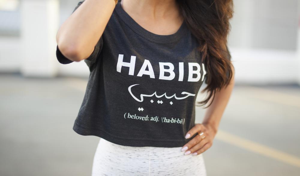 houseofwilla_habibi_croptop.jpg