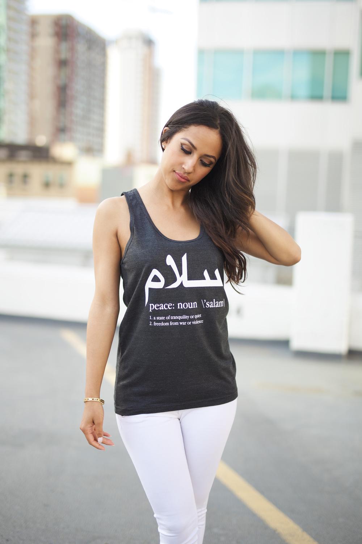 shopwilla_salam_tank1.jpg