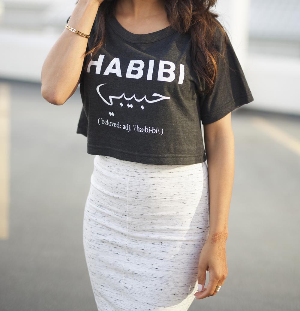 shopwilla_habibi_croptee5.jpg