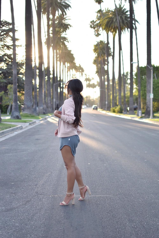 Photography: Angela Alvarez (@itsangelaalvarez)