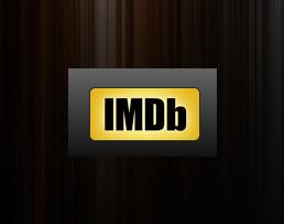 IMDB_Link.jpg