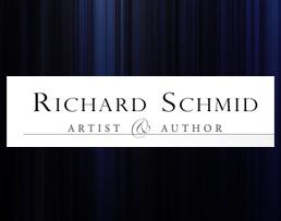 RichardSchmid_Link.jpg