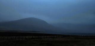 Orkneys_PartII-7391.jpg