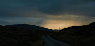 Orkneys_PartII-7387.jpg