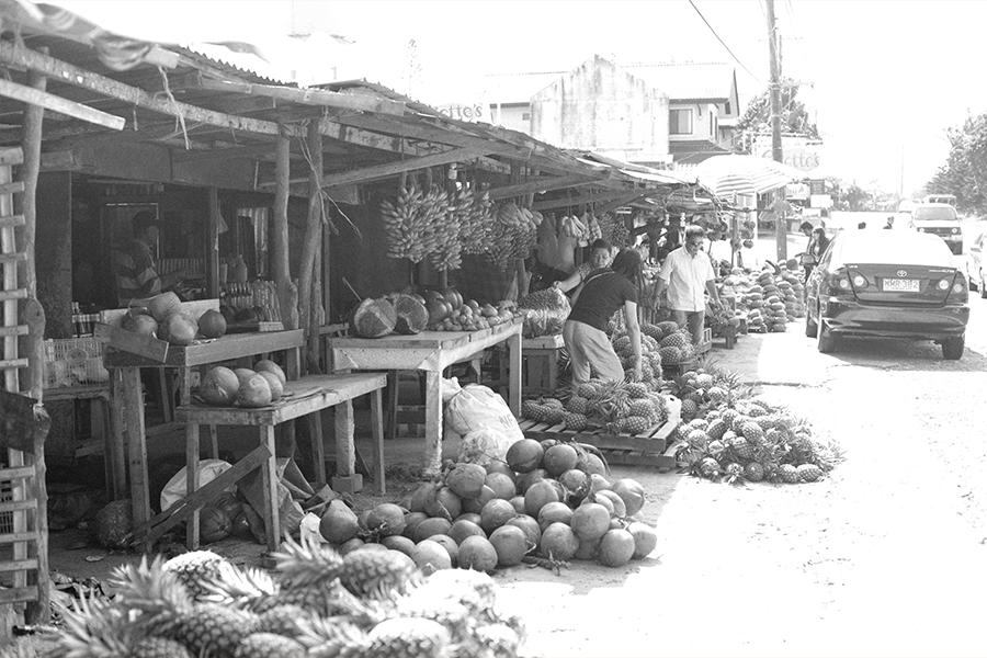 Batangas01.jpg