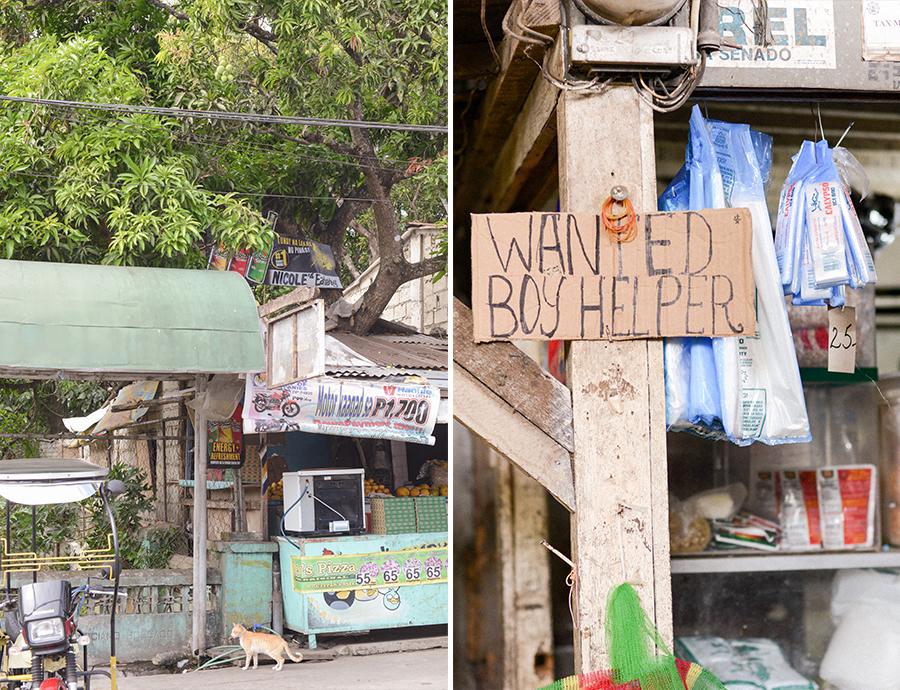 Batangas09.jpg