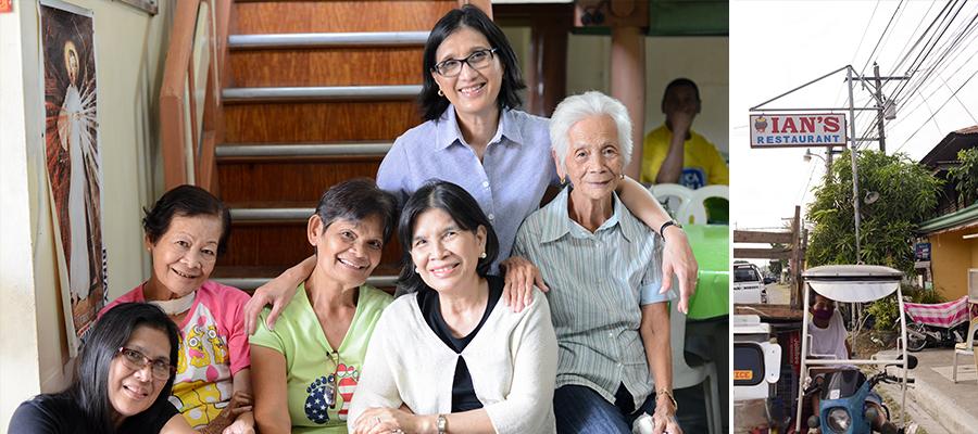 Batangas10.jpg