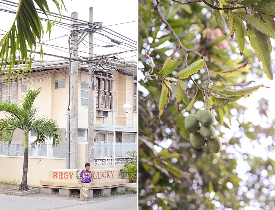 Batangas11.jpg