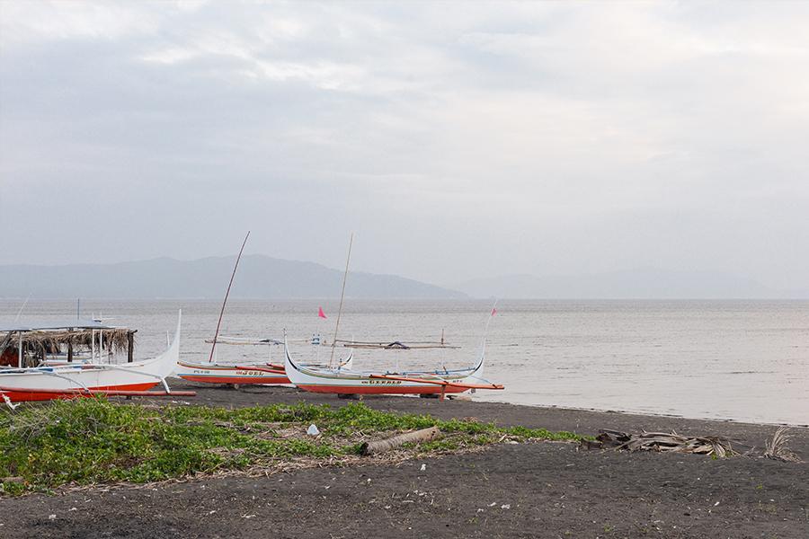 Batangas05.jpg