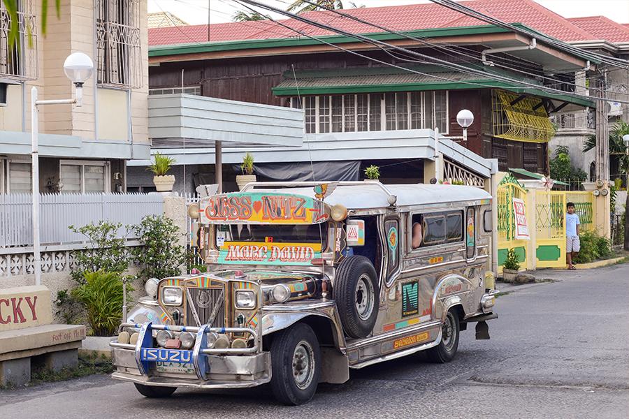 Batangas06.jpg