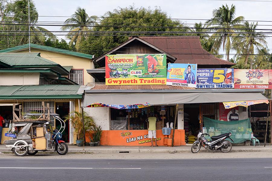 Batangas07.jpg