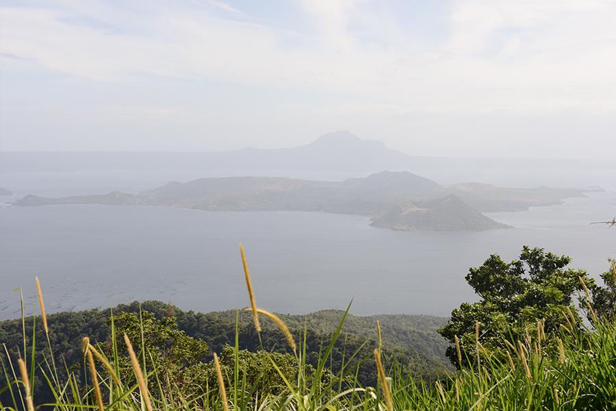 Batangas15.jpg