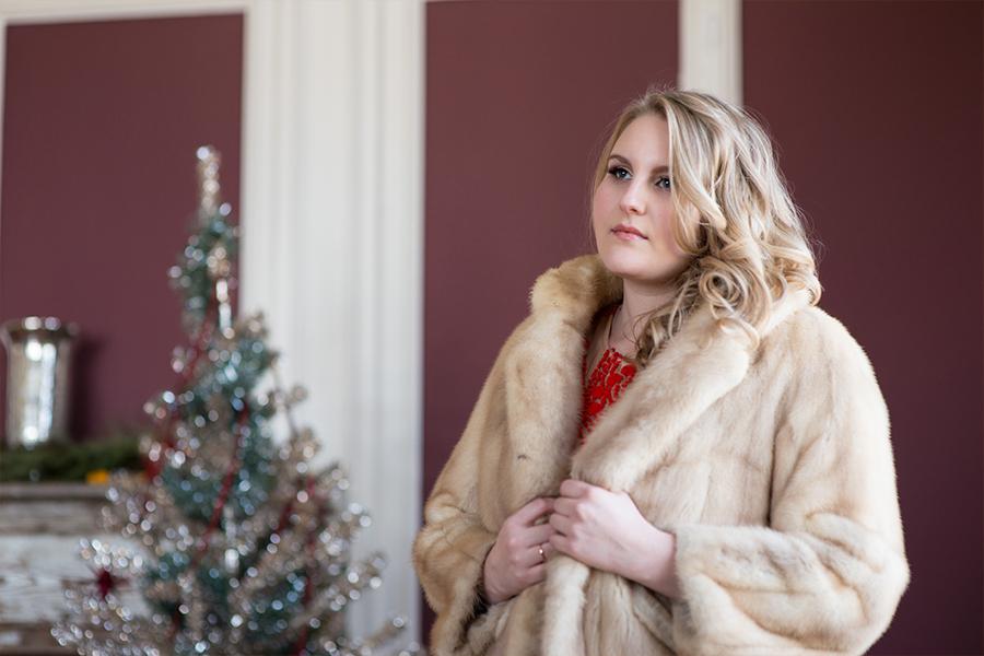 lovely model woman beauty blond blonde