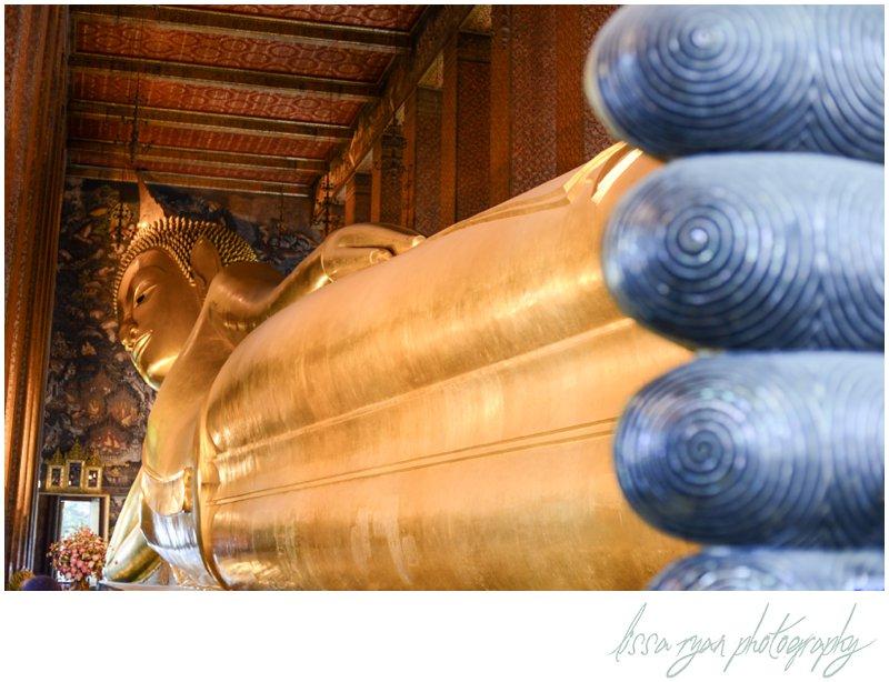 Bangkok-31.jpg