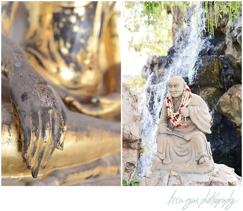 Thailand (blog)-9.jpg