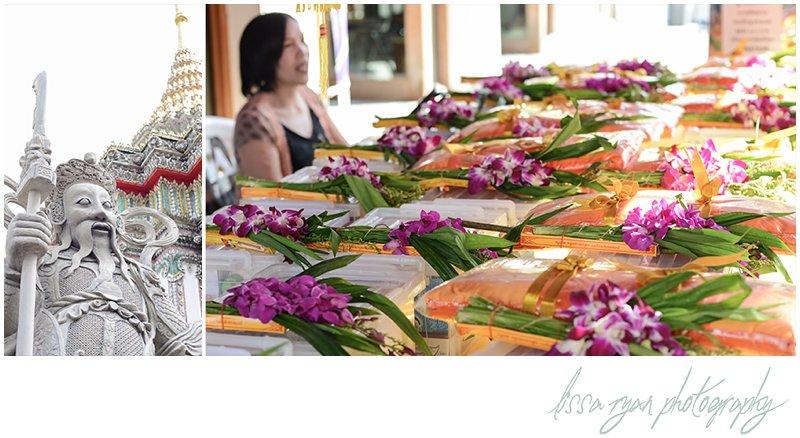 Thailand (blog)-11.jpg
