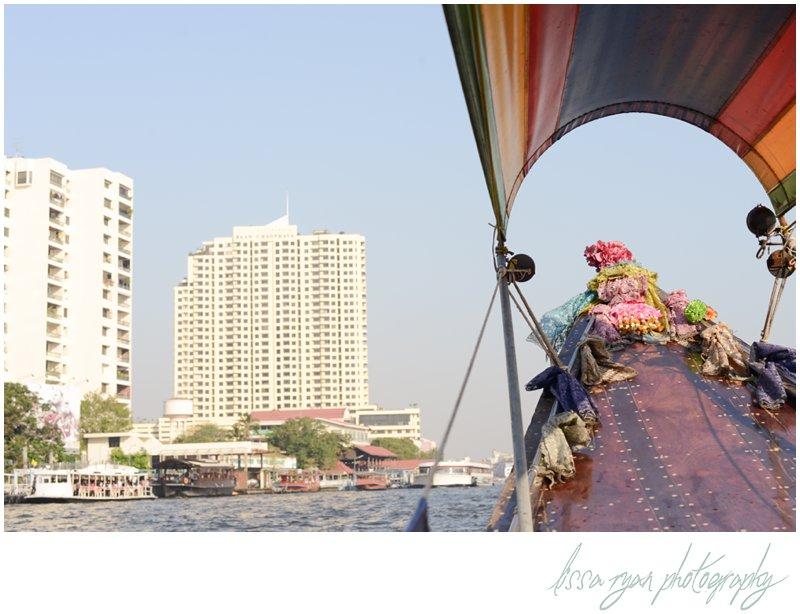 Bangkok-23x.jpg