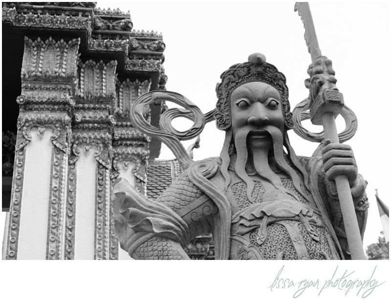 Bangkok-29x.jpg