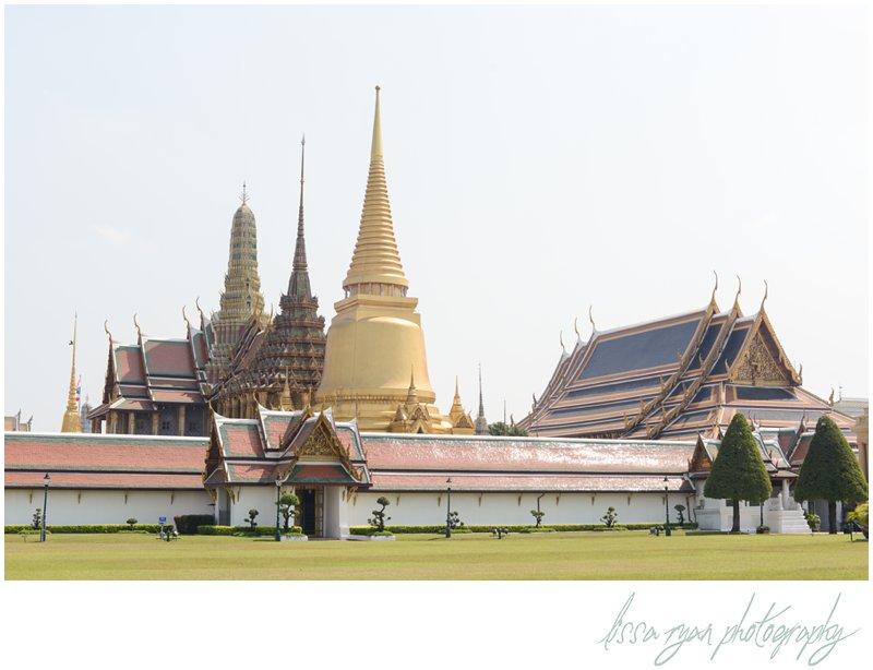 Bangkok-41x.jpg