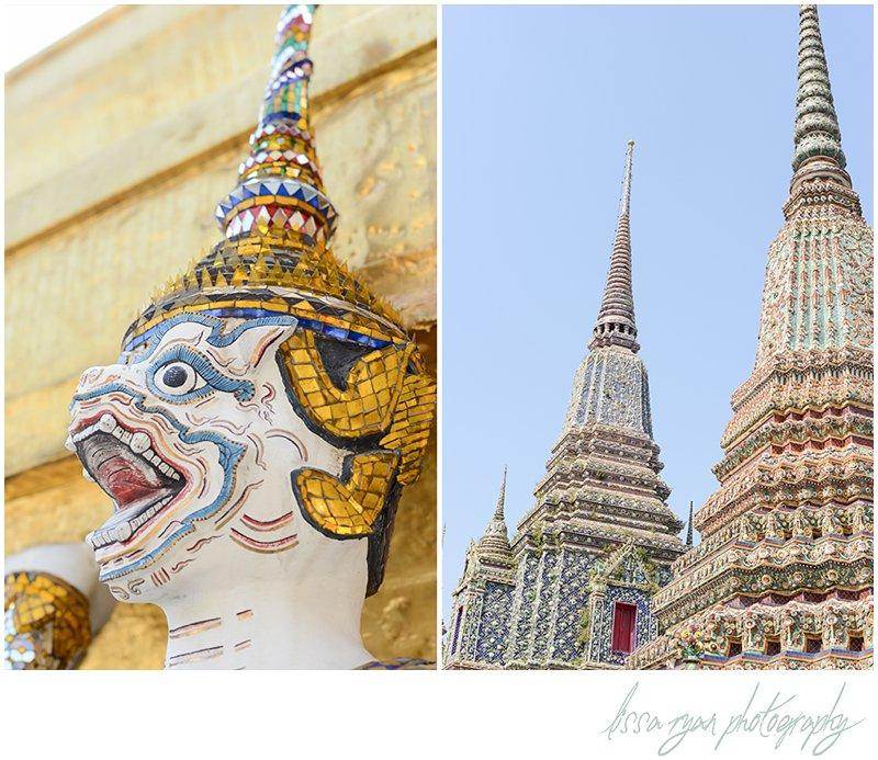 Thailand (blog)-8.jpg