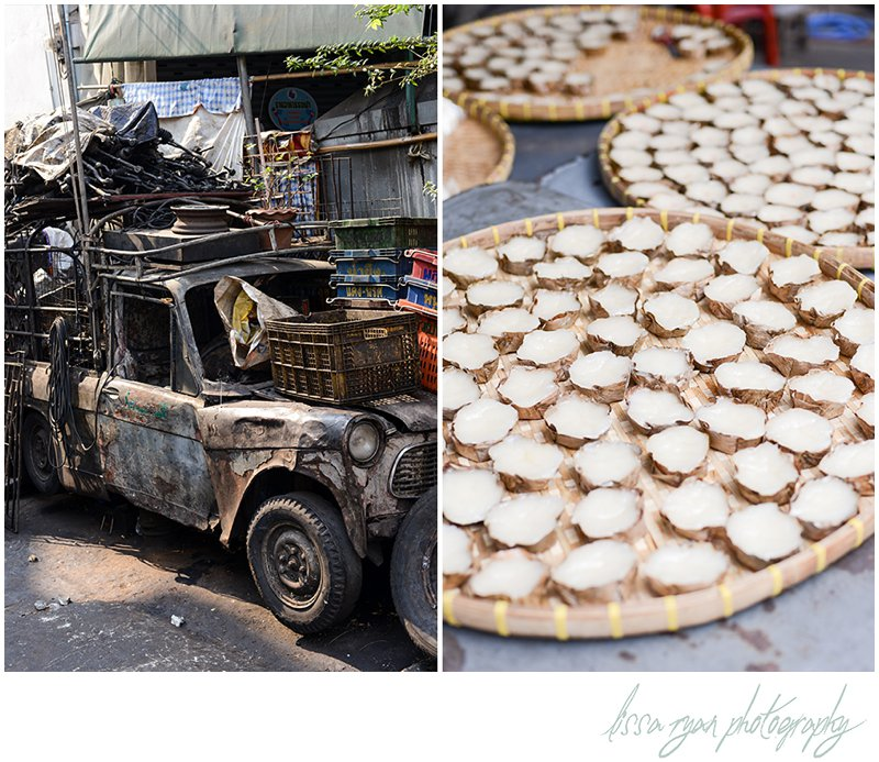 Thailand (blog)-12.jpg