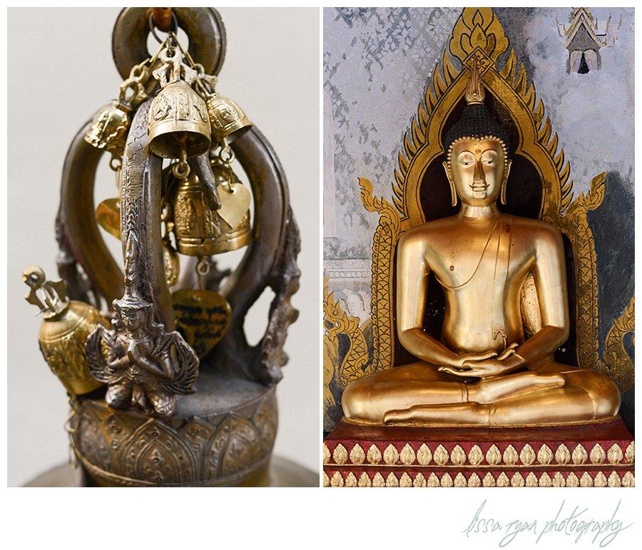 Chiang Mai 3_Blog.jpg