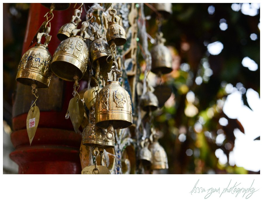 Chiang Mai-8_Blog.jpg