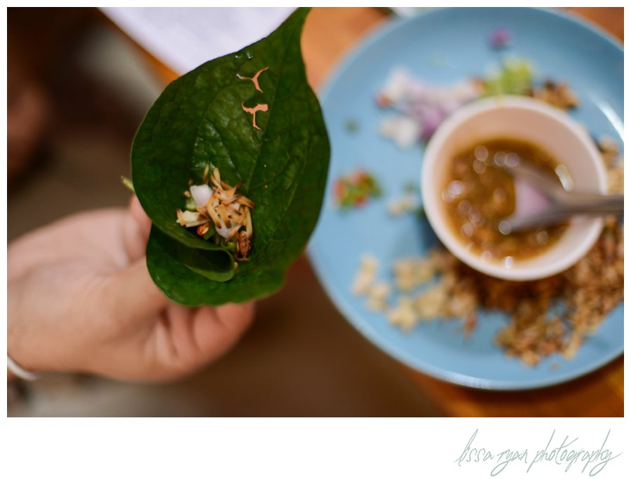 Chiang Mai-52_Blog.jpg
