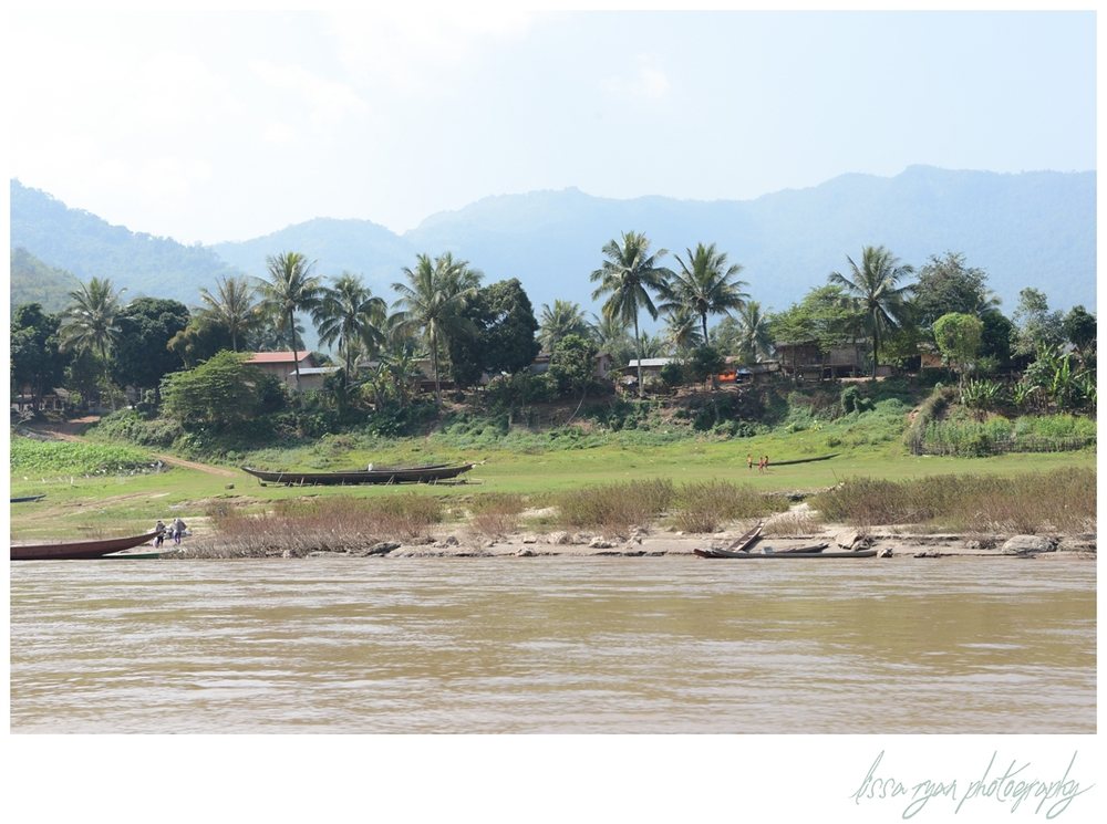 mekong laos longboats dc photographer