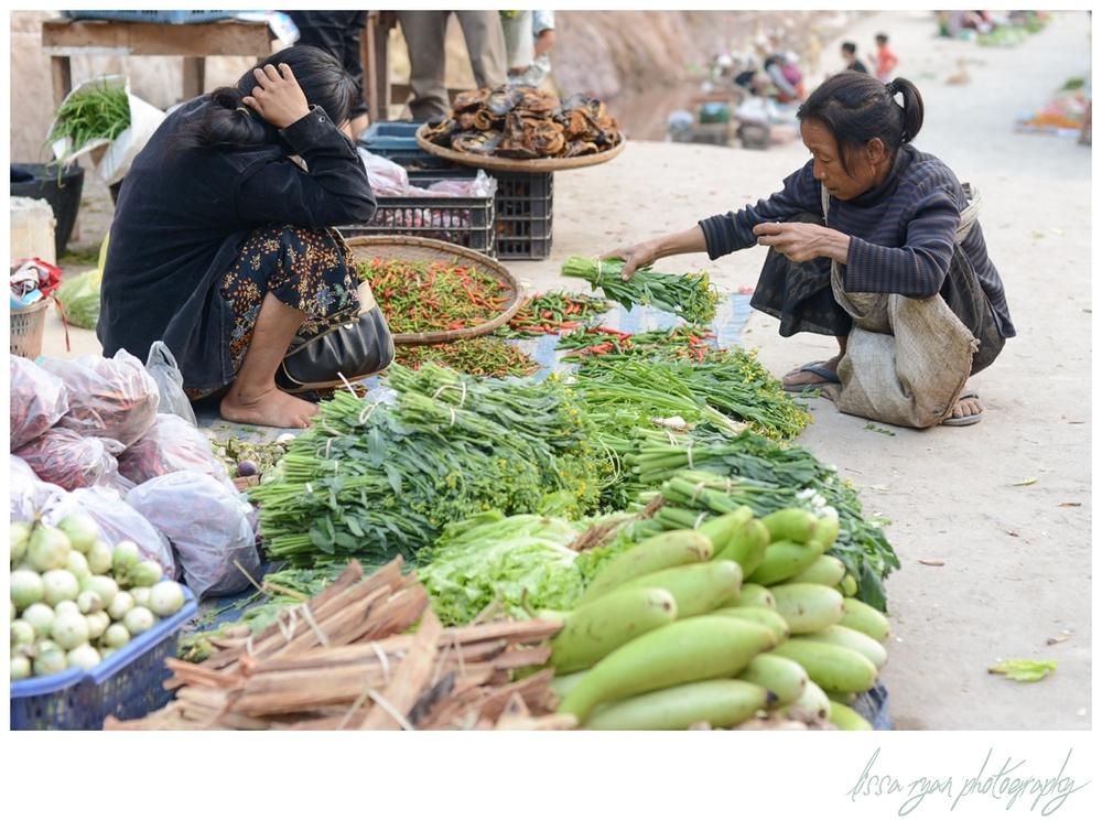 laos market mekong dc photographer