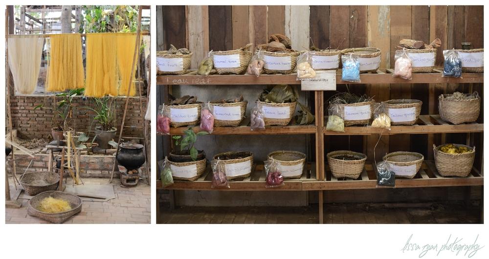 Luang Prabang-40_(blog).jpg