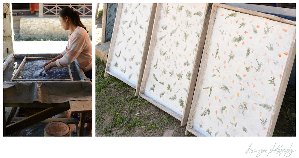 Luang Prabang-46_(blog).jpg