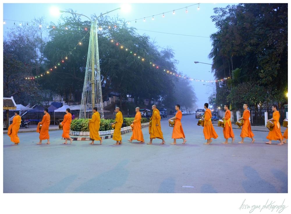 Luang Prabang-10_(blog).jpg