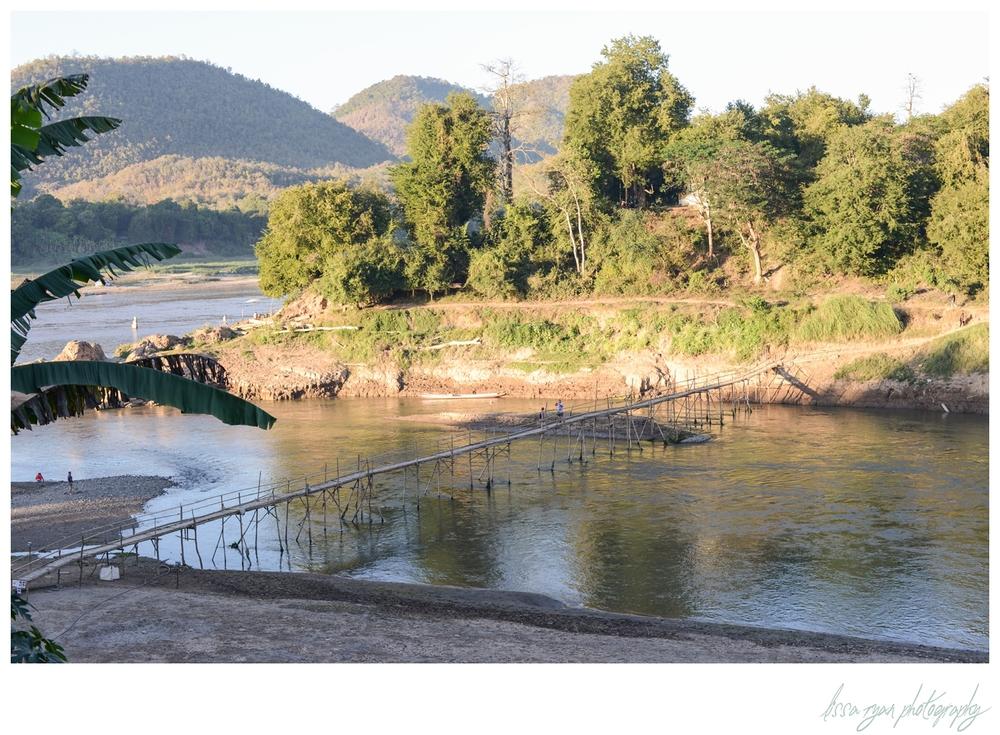 Luang Prabang-29_(blog).jpg