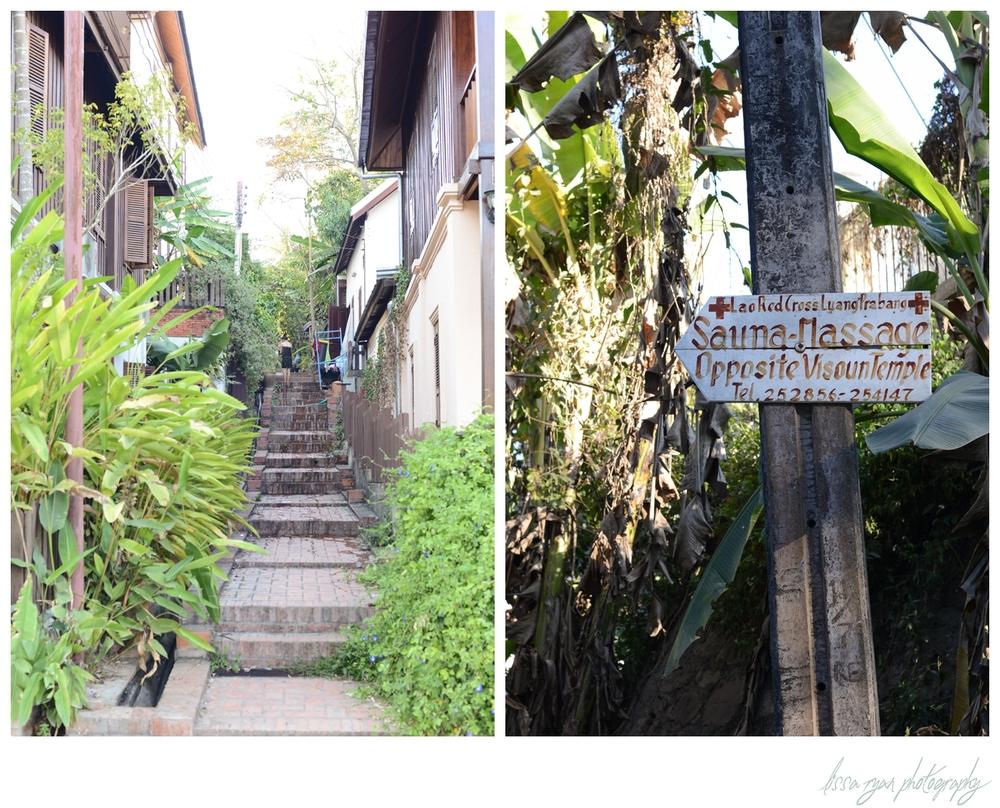 Luang Prabang-31_(blog).jpg
