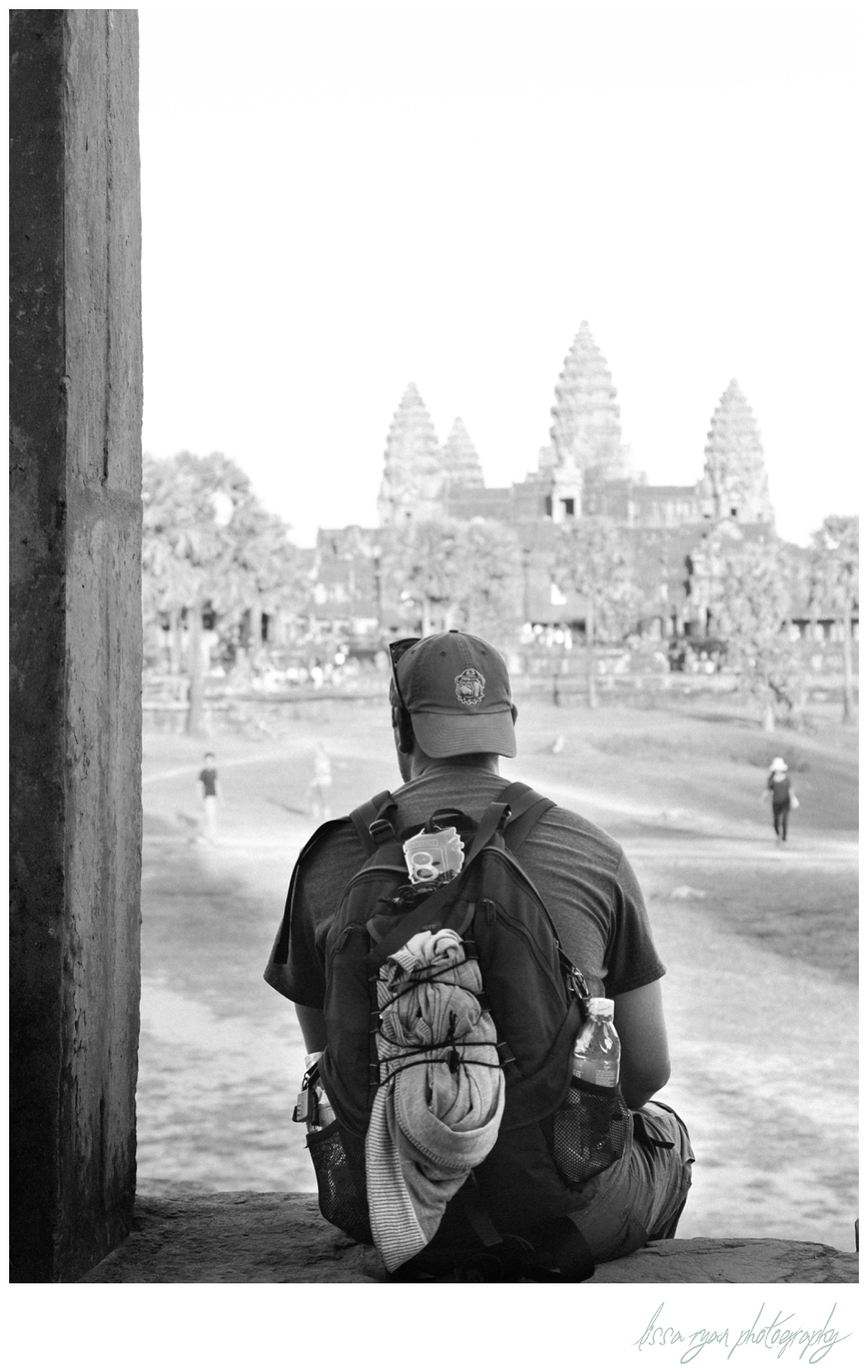 angkor wat cambodia travel photography lissa ryan photography
