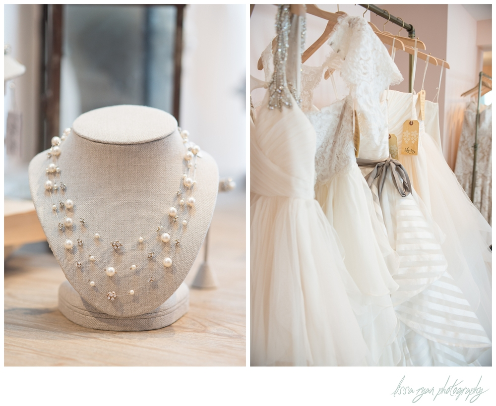 lovely dc wedding dress bridal shop washington dc wedding photographer