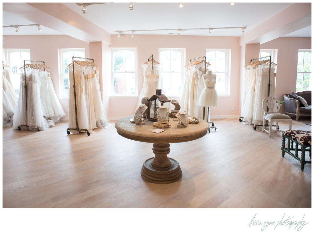 vendor spotlight: lovely bride dc — Lissa Ryan Photography