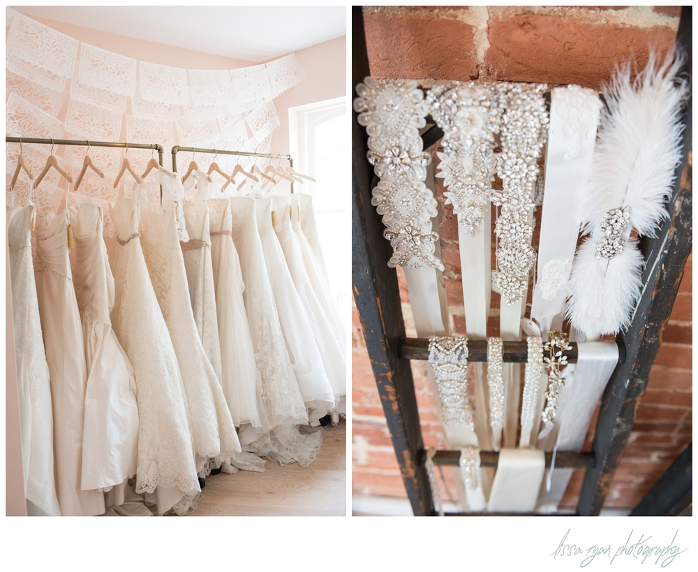 lovely dc wedding dress bridal shop washington dc wedding photographer lissa ryan photography