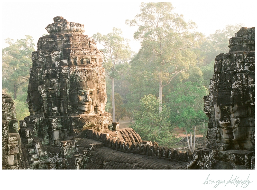 cambodia siem reap lissa ryan photography travel photographer