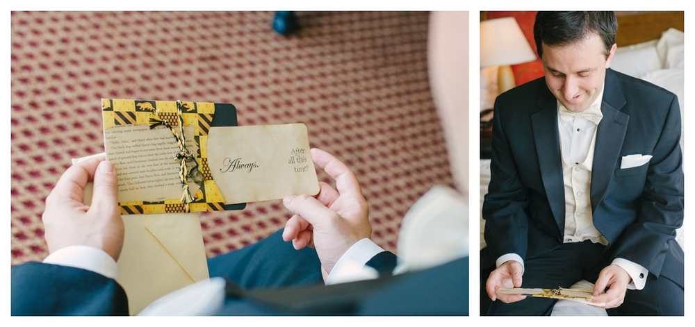 vineyard winery wedding lissa ryan photography