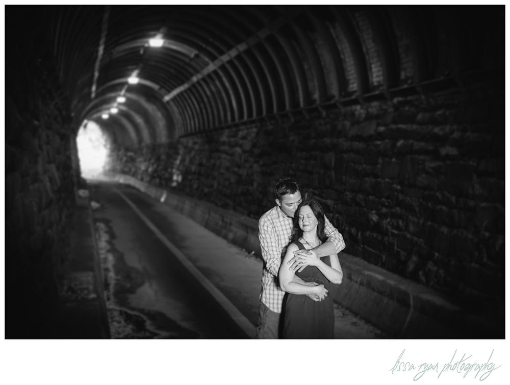 old town alexandria engagement session washington dc wedding photographer lissa ryan photography