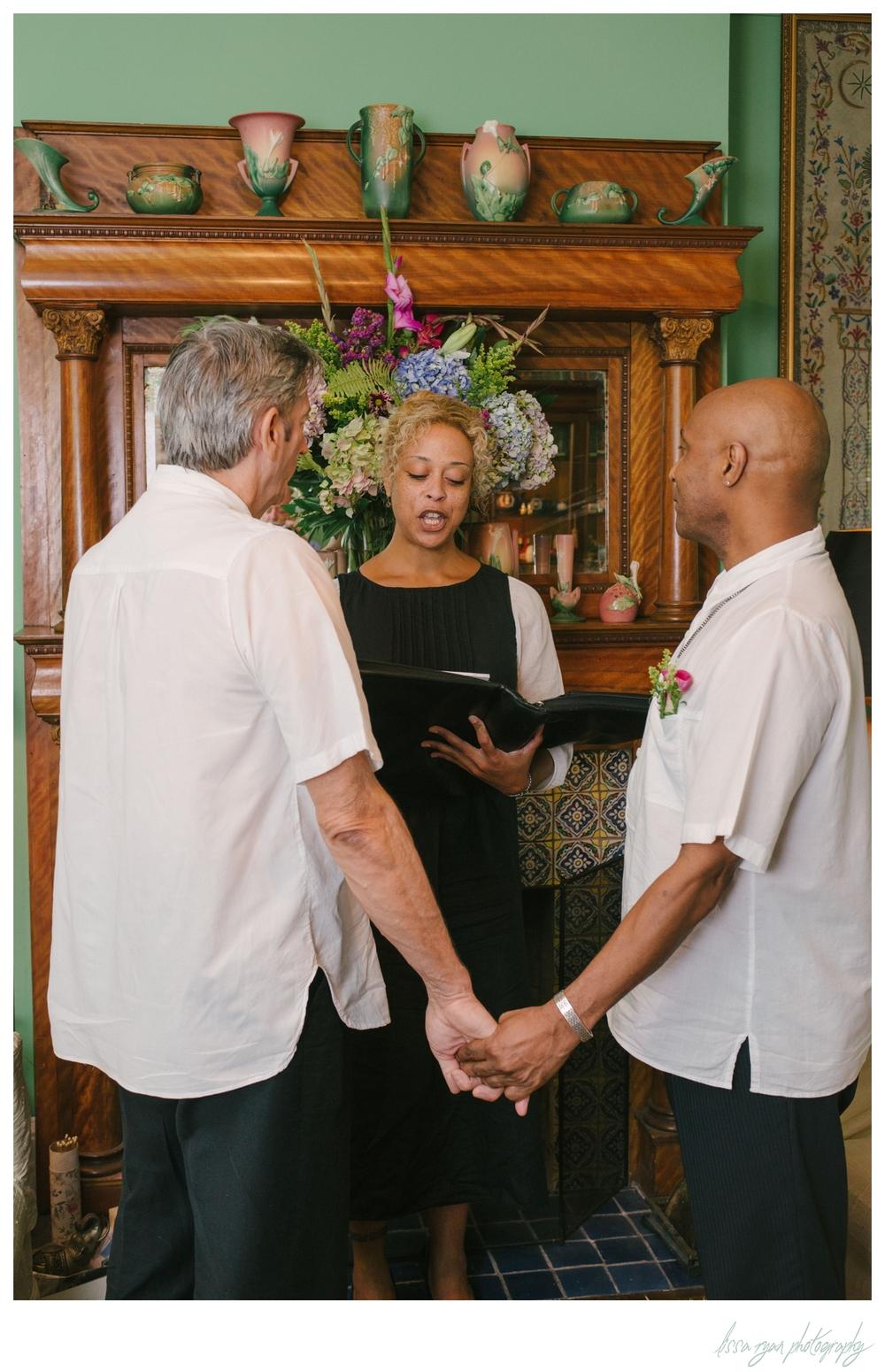 washington dc marriage dc same-sex wedding photographer lissa ryan photography