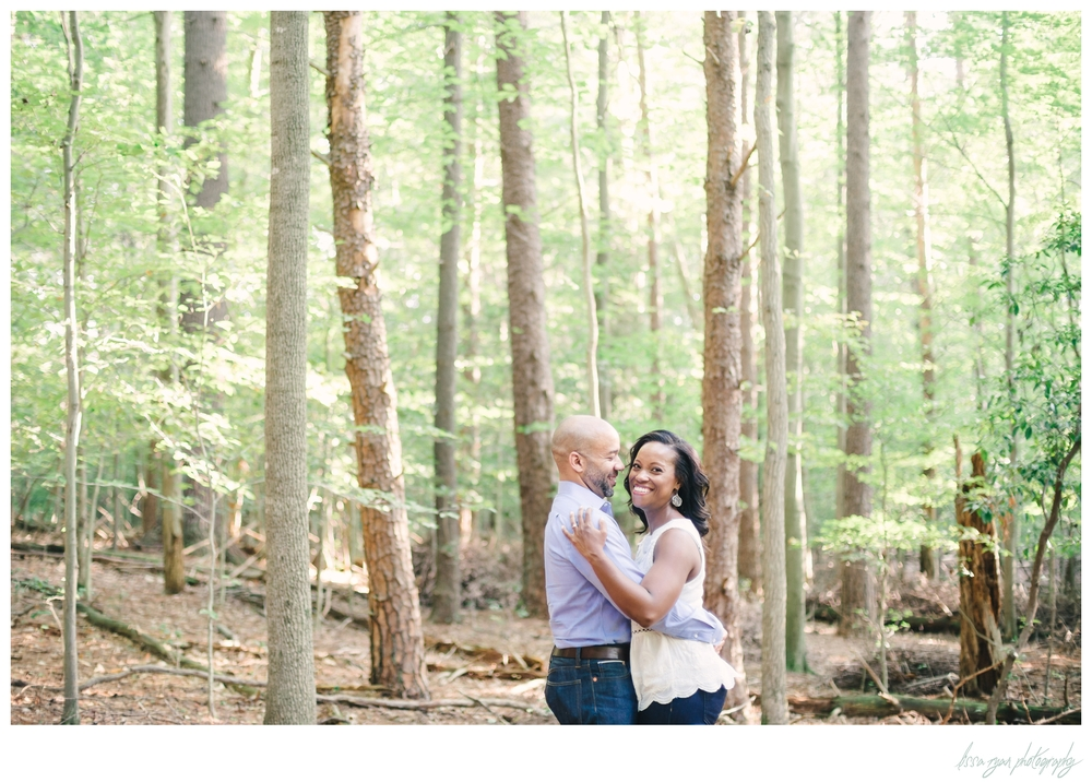paradise springs winery engagement session washington dc engagement wedding photographer lissa ryan photography