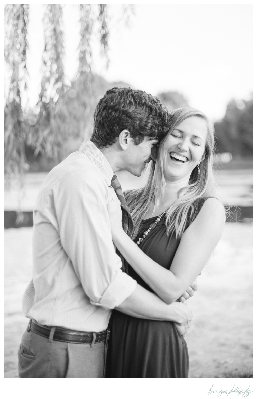 washington dc engagement photographer engagement session national mall lissa ryan photography