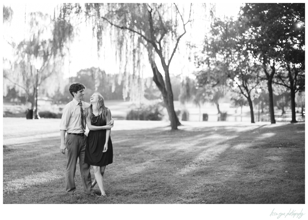 washington dc engagement photographer engagement session national mall lissa ryan photography