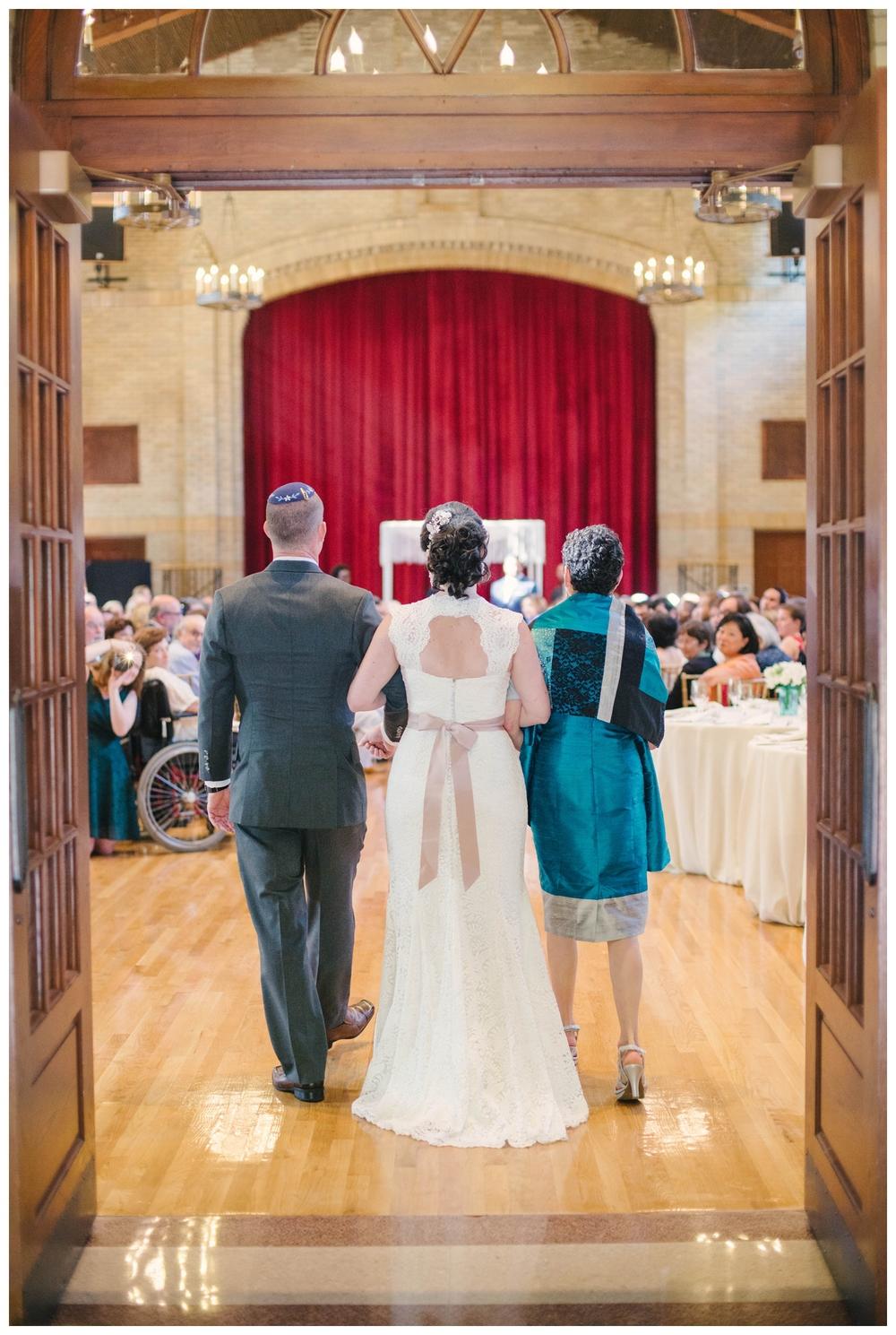 washington dc wedding photographer franciscan monastery wedding lissa ryan photography