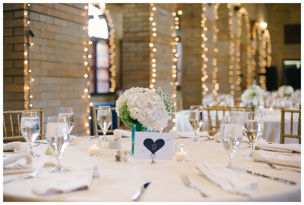 washington dc wedding photographer franciscan monastery wedding lissa ryan photography
